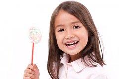 儿童白癜风需要注意哪些饮食问题